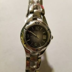 Relic Wet by Fossil Watch